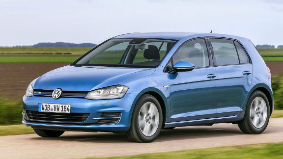 vw-golf7-blue-motion-2015-front
