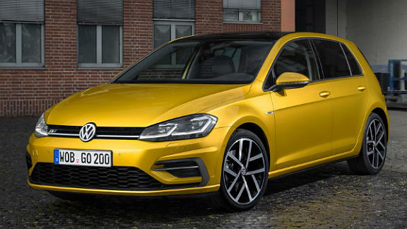 vw-golf7_5-front