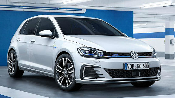 vw-golf7_5-gte-front
