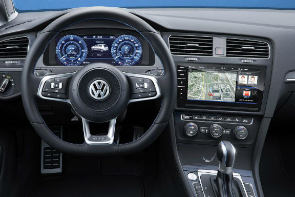 vw-golf7_5-instrumental-panel