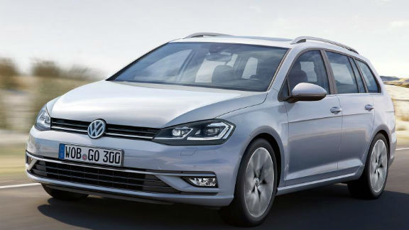 vw-golf7_5-variant-front