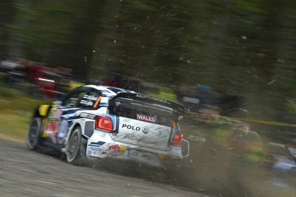 wrc-2016-gb-vw-polo-r-wrc-1