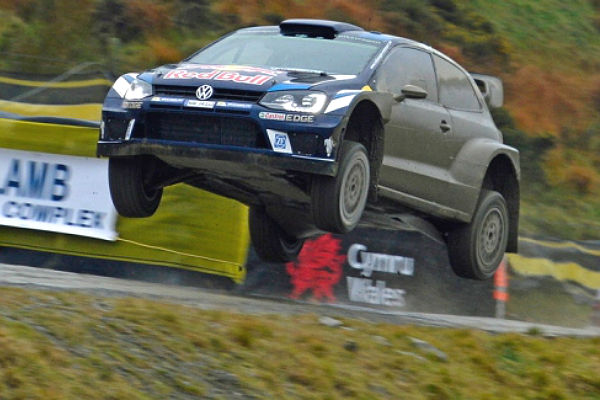wrc-2016-gb-vw-polo-r-wrc-3