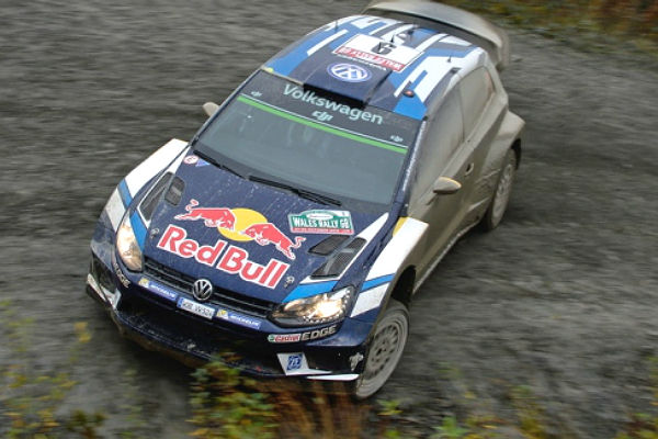wrc-2016-gb-vw-polo-r-wrc-4