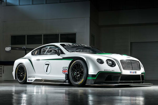 bentley-continental_gt3_racecar-2014