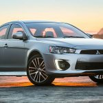 mitsubishi-lancer-gt-2016-front-three-quarter