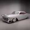 Chevy 150 Custom IMAGINE