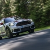 MINI JCW Countryman MY2021