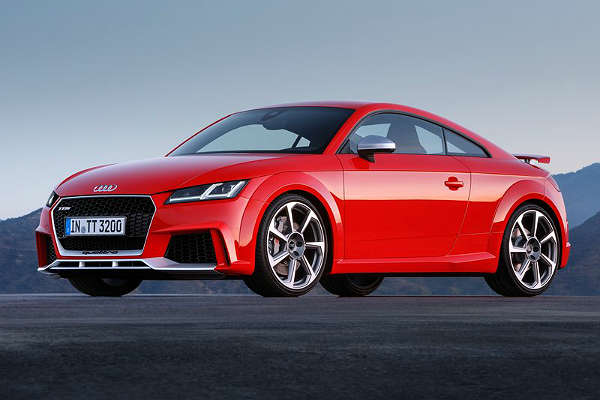 Audi_TT RS Coupe_MY2017_front