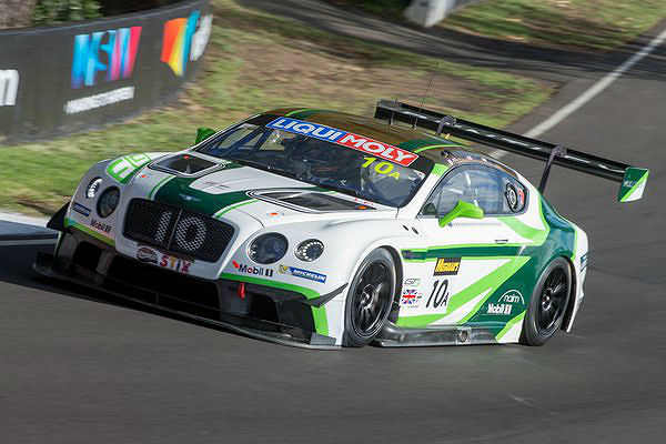 B12hr_Bentley