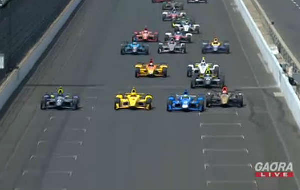 INDY500_2016_4ワイド