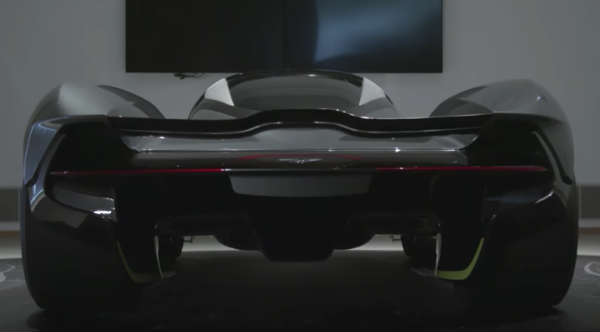 AM-RB 001_リア