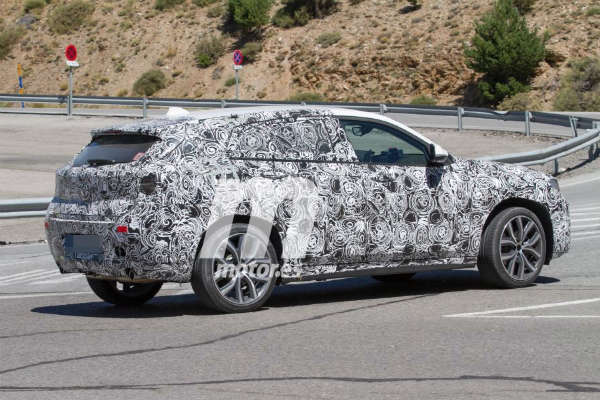 BMW_X2_SPY_side