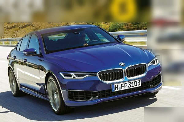 BMW_3 series_G20_render