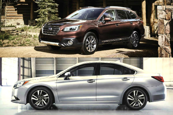 Subaru_Legacy and Outback_MY2017
