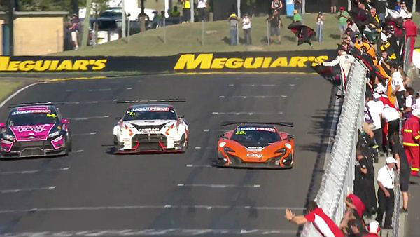 B12hr_Finish